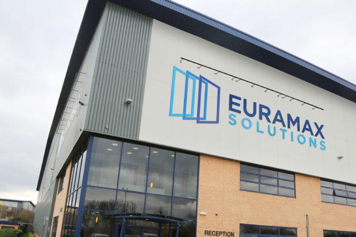 euramax factory (1)